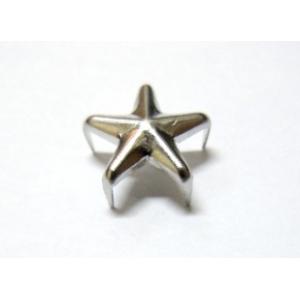 Tacha Estrella 10mm