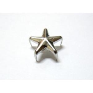 Tacha Estrella 8mm