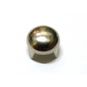 Round Stud 10mm