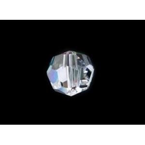 Cristal Primera Bola 6mm