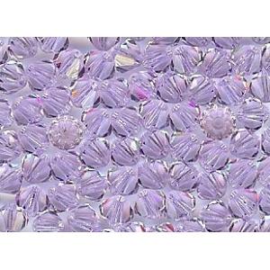 5328 4mm Violet
