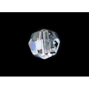 Cristal Primera Bola 8mm