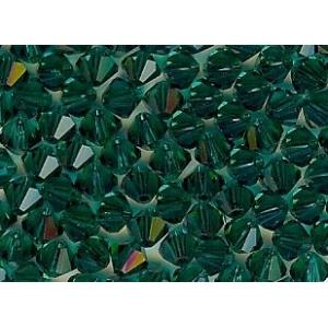 5328 5mm Emerald