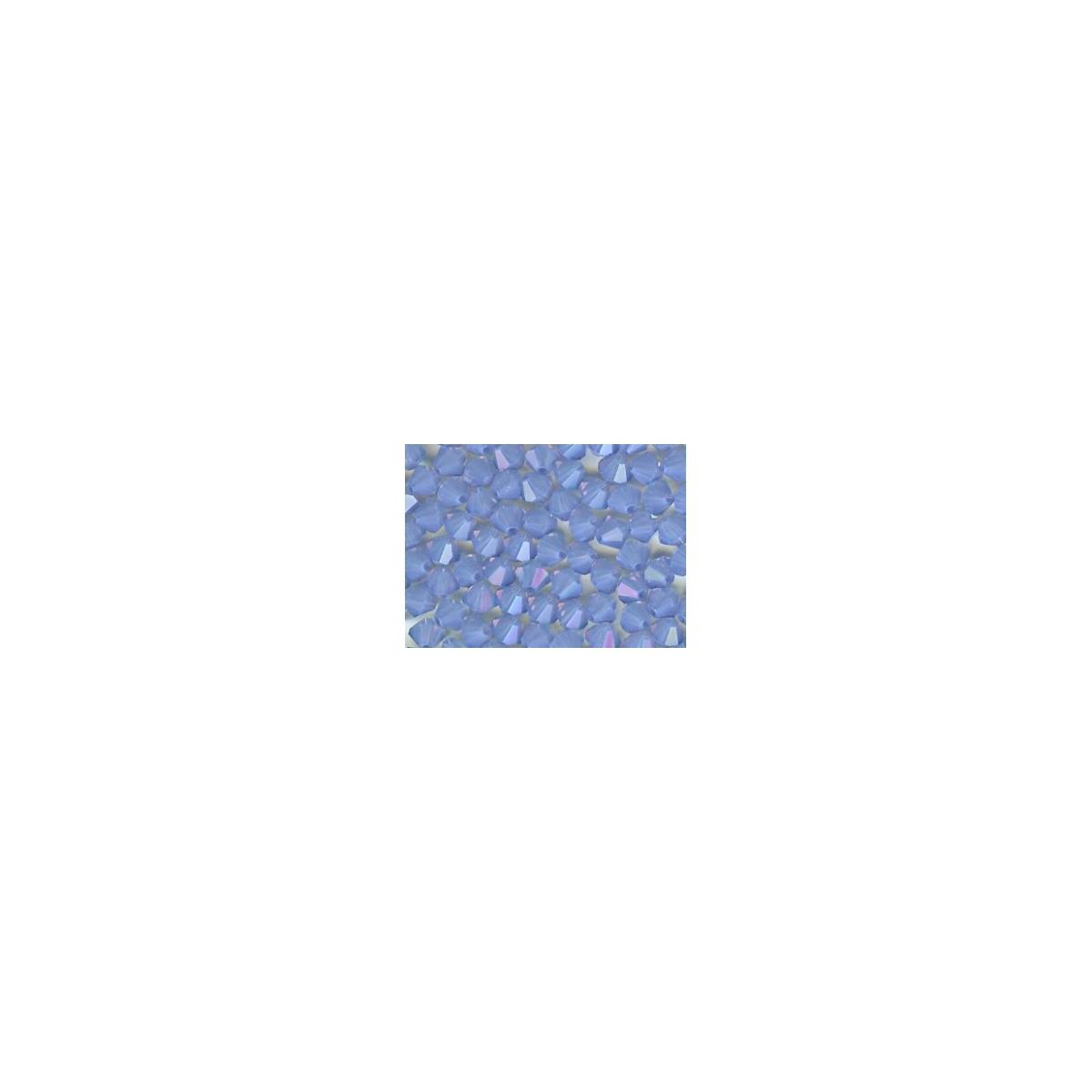 5328 5mm Air Blue Opal