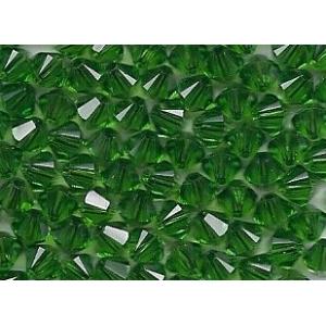 5328 5mm Fern Green