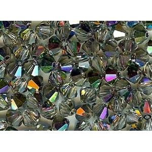 5328 5mm Crystal Vitrail Medium