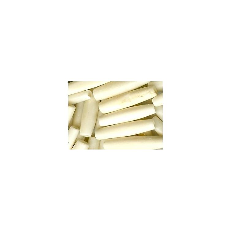 PMB-100 - Natural Bone