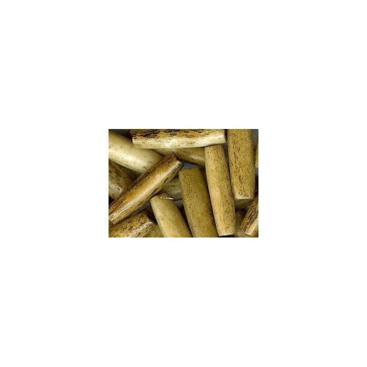 PMB-100 - Antique Bone