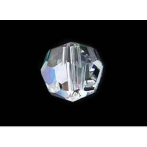 Cristal primera 12mm