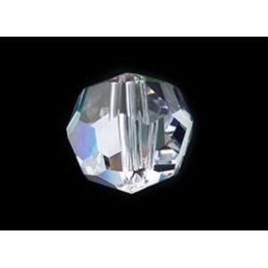 Cristal primera 14mm