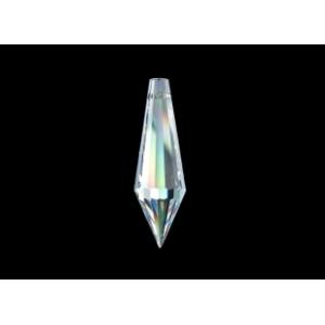 Cristal Primera 432 38x14mm