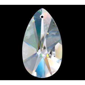 Cristal primera Lagrima 873 38x22mm