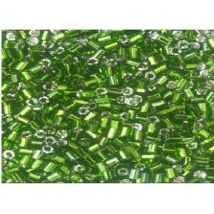 Caneta - Verde Medio Brillante