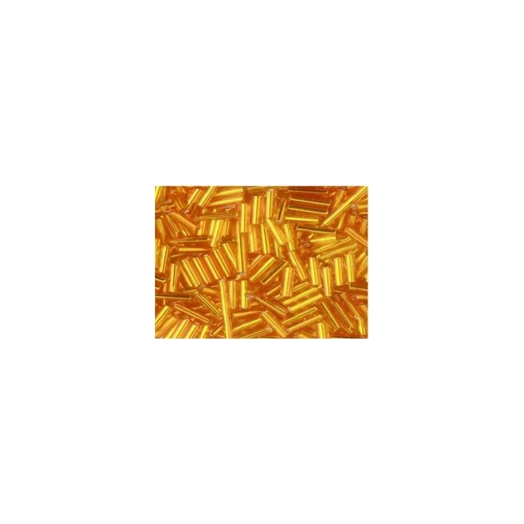 Canutillo - Naranja Brillante