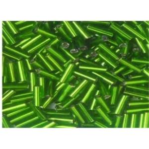 Canutillo - Verde Oscuro Brillante