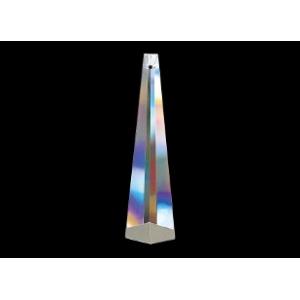 Glass 1stPendulum 63x22mm