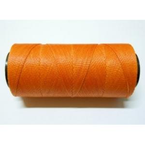Encerado Brasileño Poliester 1mm - Naranja 0030