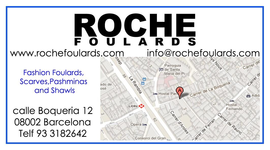 Rocheshop
